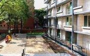 Продажа квартиры, Купить квартиру Рига, Латвия по недорогой цене, ID объекта - 315355946 - Фото 3