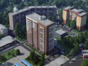 2 980 000 Руб., Продается двухкомнатная квартира кв. м. в Красноперекопском районе г. ., Купить квартиру в Ярославле по недорогой цене, ID объекта - 318433422 - Фото 2