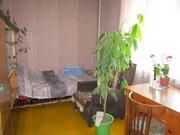 Продаю 4-комнатную квартиру в г. Алексин - Фото 2