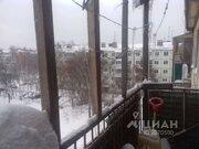 Продажа квартир ул. Сергея Лазо