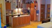 Продажа квартиры, Купить квартиру Рига, Латвия по недорогой цене, ID объекта - 313136920 - Фото 4
