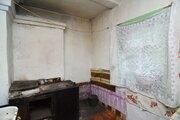 Продается дом. , Киселевск город, Янтарная улица 28 - Фото 3