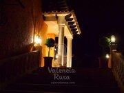 Продажа дома, Аликанте, Аликанте, Продажа домов и коттеджей Аликанте, Испания, ID объекта - 501953296 - Фото 4