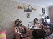 2-комн. в Северном, Продажа квартир в Кургане, ID объекта - 321492924 - Фото 4