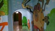 Продается Детский центр 180кв.м, пр. Столетовский 28, под ключ - Фото 1