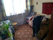 Продается комната г. Фрязино, пр-кт Мира, д. 31
