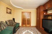 Продажа квартиры, Липецк, Строителей проезд - Фото 4