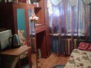 Продажа однокомнатной квартиры на улице Попова, 44 в Барнауле