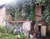 Продам участок 12 сот. с домом в Сходне - Фото 2
