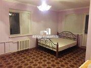 Сдается 1- квартира на Искоже по Мусукаева (ном. объекта: 13841)