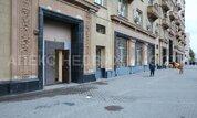 Продажа помещения свободного назначения (псн) пл. 220 м2 м. Смоленская .
