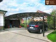 Продажа дома, Аносино, Истринский район - Фото 5