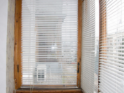 Продажа квартиры, Севастополь, Ул. Адмирала Фадеева, Продажа квартир в Севастополе, ID объекта - 325500020 - Фото 6