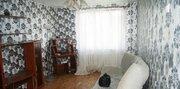 Продается 1-к квартира г.Дмитров ул.Космонавтов д.37 - Фото 1