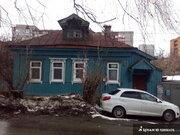Продаюдом, Нижний Новгород, м. Горьковская, Полтавский переулок, 16