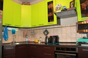 Продается 1-комнатная квартира в г. Щелково - Фото 1