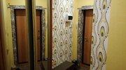 1 комн.квартира Славы 35, Купить квартиру в Сыктывкаре по недорогой цене, ID объекта - 323015086 - Фото 8