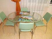 2-комн. квартира, Аренда квартир в Ставрополе, ID объекта - 321918185 - Фото 3