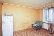 Купить квартиру ул. Олимпийская, д.25