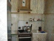 Продам 2-комнатную квартиру в городе Клин, срочно - Фото 2