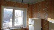 Квартира 2-комнатная Балаково, ул Комсомольская, Купить квартиру в Балаково по недорогой цене, ID объекта - 319914309 - Фото 3