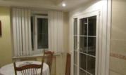 Продается 3-х комнатная квартира в элитном доме, с огороженной террит - Фото 4
