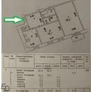 Продажа квартиры, м. Павелецкая, Ул. Зацепский Вал, Купить квартиру в Москве, ID объекта - 335703008 - Фото 3