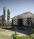 Продажа квартиры, Череповец, Новоселов Улица