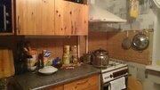 Продам однокомнатную квартиру в г.Электроугли - Фото 1