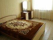 Аренда комнат в Ульяновске