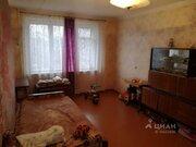 Продажа квартир ул. Пробная