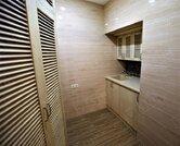 Продается квартира г.Москва, Дмитрия Ульянова, Продажа квартир в Москве, ID объекта - 325021356 - Фото 15
