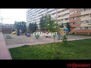 Продажа квартиры, Новосибирск, Ул. Зорге, Купить квартиру в Новосибирске по недорогой цене, ID объекта - 318322308 - Фото 1