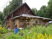 Щелковское ш. 110 км от МКАД, Ясная Поляна, Дом 60 кв. м - Фото 5
