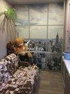 1 080 000 Руб., Продажа квартиры, Ижевск, Ул. Буммашевская, Купить квартиру в Ижевске по недорогой цене, ID объекта - 330908551 - Фото 2