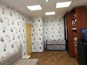 2 300 000 Руб., Продажа квартиры, Якутск, Ул. Воинская, Продажа квартир в Якутске, ID объекта - 333103737 - Фото 2