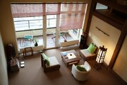 Продажа квартиры, drzaugu iela, Купить квартиру Рига, Латвия по недорогой цене, ID объекта - 311842602 - Фото 4