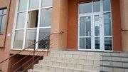 174 400 Руб., Офисное помещение, Аренда офисов в Калининграде, ID объекта - 601192188 - Фото 3