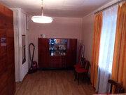 Квартира, ул. Белинского, д.122