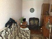 Продам 2-х комнатную квартиру в Балаково., Продажа квартир в Балаково, ID объекта - 331072567 - Фото 4