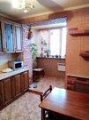 2 комнатная квартира на Пушкина 45 в продаже сегодня - Фото 2