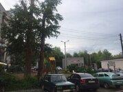 Продажа 1-комнатной квартиры, 32.7 м2, Комсомольская, д. 99 - Фото 5