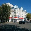 Продажа квартир Суворова пер.