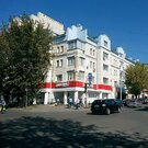 Продажа квартиры, Калуга, Суворова пер.
