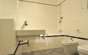 Продается пентхаус, Купить пентхаус в Москве в базе элитного жилья, ID объекта - 313576304 - Фото 5