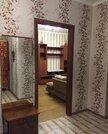 Продам 1-комнатную квартиру Брехово мкр Шкоьный к.6 - Фото 3