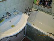 Продам 3-х комнатную квартиру, Купить квартиру в Егорьевске по недорогой цене, ID объекта - 315526524 - Фото 23