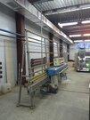 Сдается производственно-складской комплекс на участке 1 га, Аренда производственных помещений в Электроугли, ID объекта - 900287565 - Фото 8