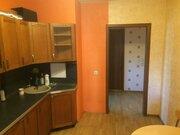 2-комнатная квартира в г.Щелково, ул.Краснознаменская 17/3. - Фото 4