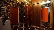 6 650 000 Руб., Купить квартиру в Новороссийске, трехкомнатная с ремонтом, монолит., Купить квартиру в Новороссийске по недорогой цене, ID объекта - 317321181 - Фото 16